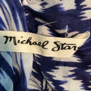 Michael Stars Accessories - Michael Stars Cover Up